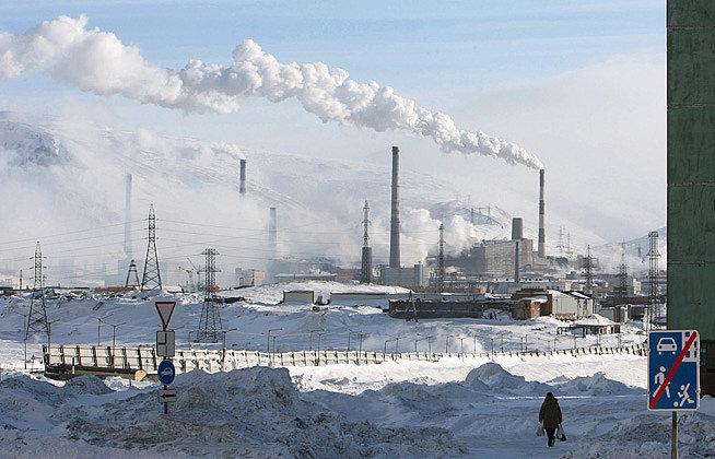 10-norilsk